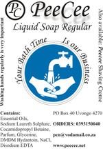 Liquidsoapregprint_2